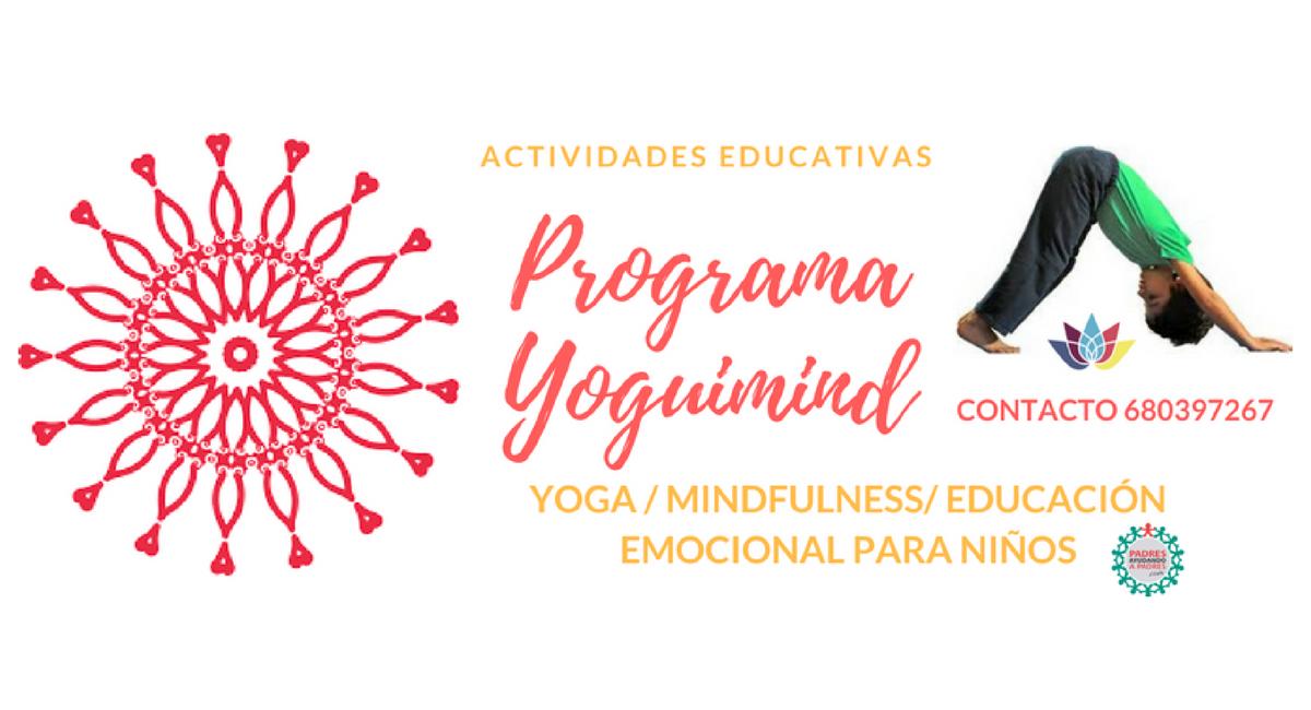 programa yoguimind